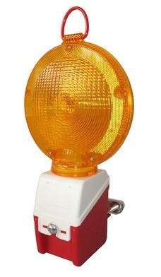 Lampe FlatLed