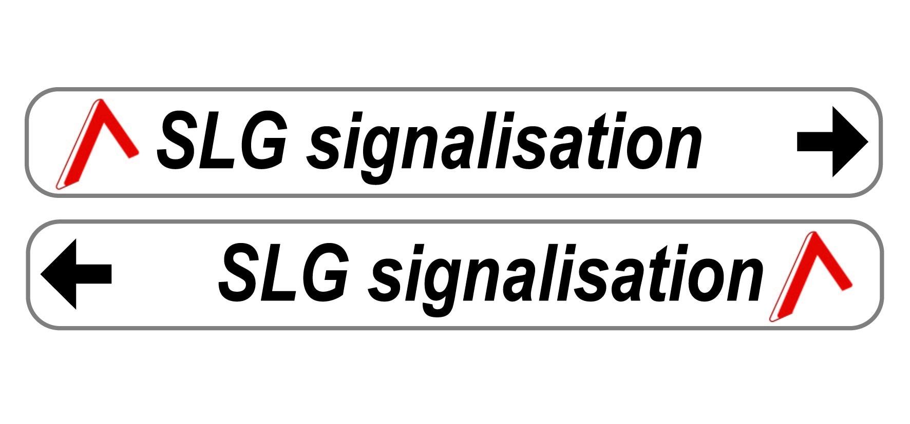 Panneaux G2000 - F34 - 1200 x 150 mm