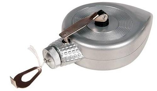 Cordex métal 30 M