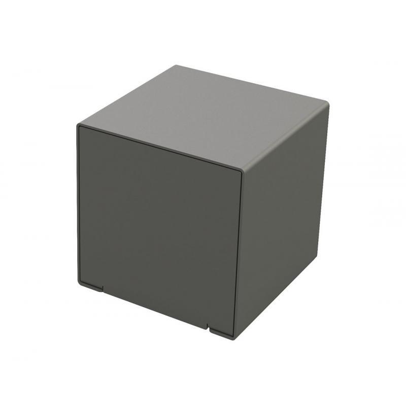 Cube KUB